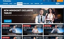 nordicbet_live-casino-experience-at-nordicbet-today-wyrmspel.com