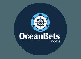 OceanBets granska om  wyrmspel.com