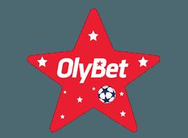 OlyBet granska om  wyrmspel.com