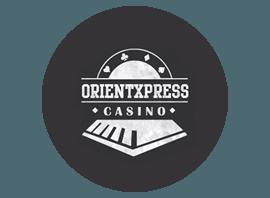 Orientxpress granska om  wyrmspel.com