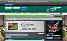 paddy-power_online-roulette-play-roulette-games-at-paddy-power-casino-wyrmspel.com