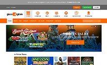 partycasino_gioco-digitale_2-wyrmspel.com