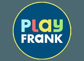 PlayFrank granska om  wyrmspel.com