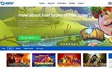 quasar-gaming_novoline-online-casino-games-and-slots-play-now-wyrmspel.com