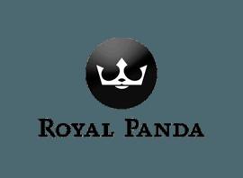 Royal Panda granska om  wyrmspel.com