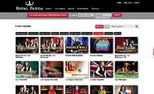 royal-panda_play-live-casino-games-with-real-dealers-in-tv-quality-royal-panda-wyrmspel.com
