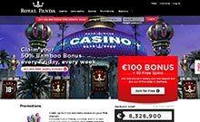 royal-panda_promotions-royal-panda-wyrmspel.com