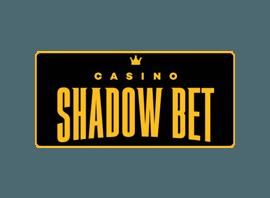 ShadowBet granska om  wyrmspel.com