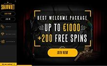 shadowbet_shadowbet-online-casino-with-the-best-welcome-bonus_1-wyrmspel.com