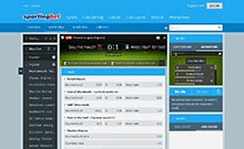 sportingbet_live-betting-odds-bet-on-live-in-play-events-with-sportingbet-wyrmspel.com