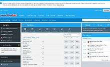 sportingbet_online-betting-odds-bet-on-a-wide-range-of-sports-with-sportingbet-wyrmspel.com