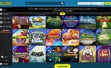 thrills_thrills-casino-slots-casino-games-wyrmspel.com