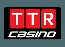 TTR granska om  wyrmspel.com