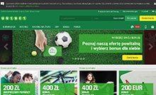 unibet_unibet-bukmacher-internetowy-kasyno-i-gry-online-poker-online-bingo-wyrmspel.com