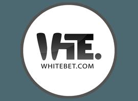 WhiteBet granska om  wyrmspel.com