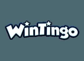 Wintingo granska om  wyrmspel.com