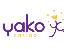 Yako Casino recension granska om  wyrmspel.com