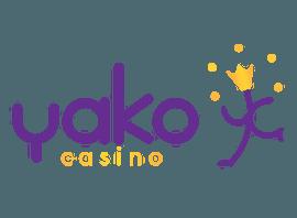 Yako Casino granska om  wyrmspel.com