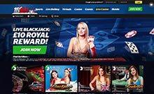 10bet_10bet-live-dealer-casino-live-online-roulette-blackjack-and-baccarat-wyrmspel.com