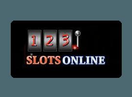 123 Slots Online granska om  wyrmspel.com