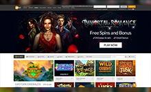 188bet-casino-3-wyrmspel.com