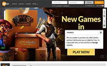 188bet_online-promotions-188bet_small-wyrmspel.com