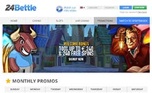 24bettle_24bettle-wyrmspel.com