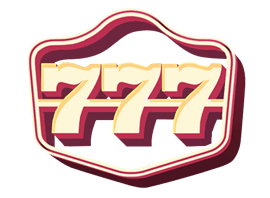 777 Casino granska om  wyrmspel.com