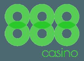 888 Casino granska om  wyrmspel.com
