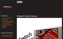 adameve_are-there-usa-playtech-casino-for-americans-today-wyrmspel.com