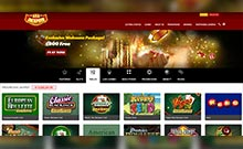 all-jackpots-casino-4-wyrmspel.com