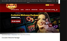 all-jackpots_online-casino-welcome-bonus-all-jackpots-wyrmspel.com