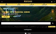 bethard_casino-online-play-slots-jackpots-and-table-games-wyrmspel.com