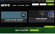 betive_promotions-wyrmspel.com