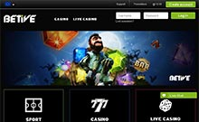 betive_betive-online-live-casino-slots-and-sportsbook_copy_small-wyrmspel.com