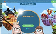 cashmio_cashmio-cashmio-com-the-worldys-happiest-casino_copy_small-wyrmspel.com