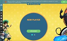 cashmio_cashmio-com-the-worldys-happiest-casino-wyrmspel.com