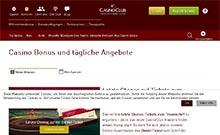 casino-club_alle-angebote-im-casinoclub-auf-einen-blick_small-wyrmspel.com