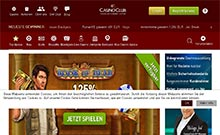 casino-club_casinoclub-das-beste-online-casino-im-internet_copy_small-wyrmspel.com