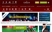 casino-club_casinoclub-das-beste-online-casino-im-internet_small-wyrmspel.com