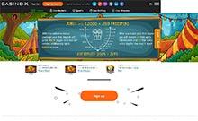 casino-x_promo-casino-x-com-wyrmspel.com