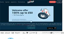 casinopop_welcome-offer-casinopop_small-wyrmspel.com