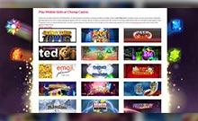 chomp-casino-2-wyrmspel.com