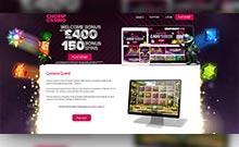 chomp-casino-3-wyrmspel.com