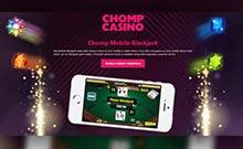 chomp-casino-4-wyrmspel.com