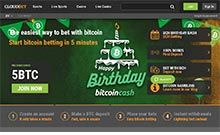 cloud_cloudbet-bitcoin-betting-site-btc-sports-betting-bitcoin-gambling_small-wyrmspel.com