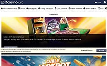 euro_our-casino-offers-online-casino-bonuses-casinoeuro-wyrmspel.com