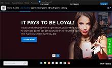 exclusivebet_exclusivebet-live-casino-online-live-casino-games-wyrmspel.com