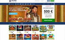 finlandia-casino-4-wyrmspel.com