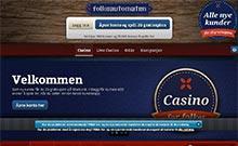folkeautomaten_folkeautomaten-casino-de-nyeste-og-mest-folkekjwre-spillene-de-beste-bonusene-og-de-storste-jackpotene-alle-dine-favoritter-pa-ett-sted-_small-wyrmspel.com